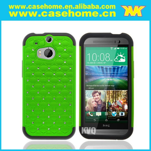 2015 universal back case for htc desire 816