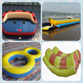 2016 hot sale and interesting new inflatable toy water