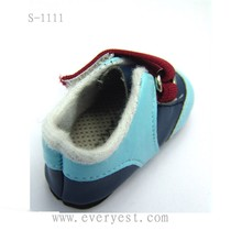 18 inch safety materical toy shoes,toy high heel shoes,made shoes