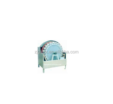 High Speed Used Dirty Glass Bottles Washer Made in China