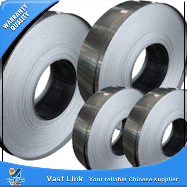300 series food grade tape