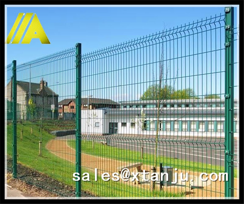 2x4 welded wire fence panels - 28 images - ce certificate cheap ...