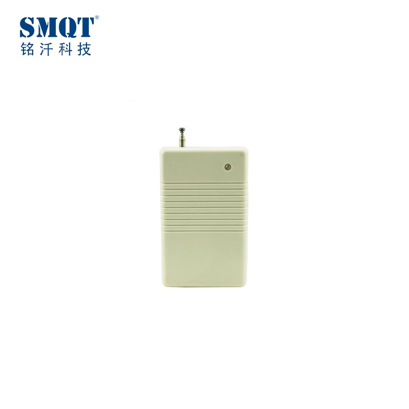 30 meters transfer signal wireless repeater for short detect distance sensor