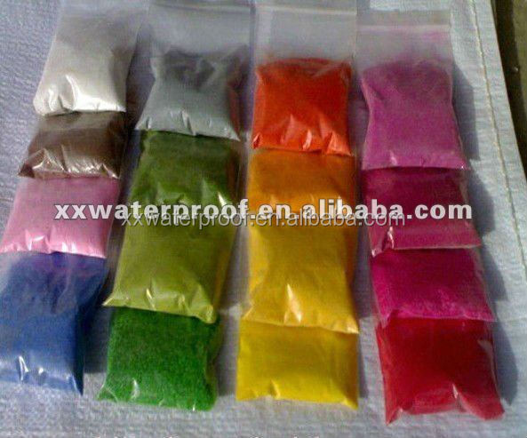 quartz silica sand price for decorative