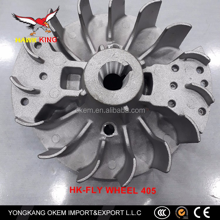 Widely Used Hot Sales FLY WHEEL 405