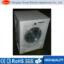 7kg 8kg A+++ national fully automatic washing machine dryer