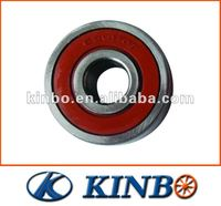 CG125 motorcycle wheel bearing