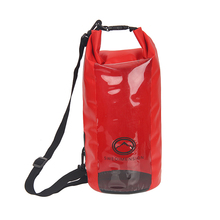 WINUP Custom logo Pvc dry bag waterproof