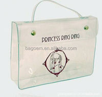 custom eco cleaning pouch of mobile phone