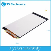 for sony xperia z3 mini compact lcd digitizer,for sony vaio lcd screen