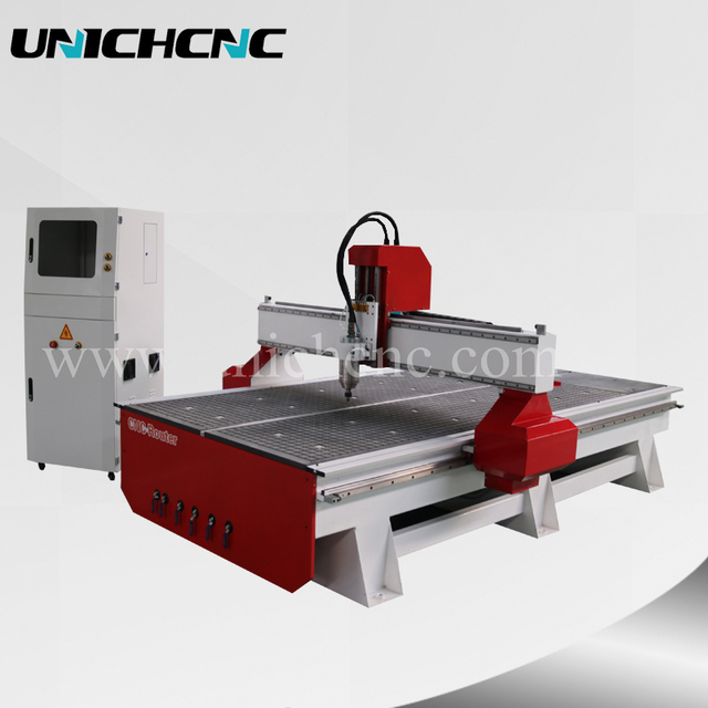 easy operation Alibaba Assurance China Professinal Cnc Router 1325 Price In Wood Router