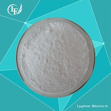 High Quality 99% Purity Gabapentin Powder For Sale