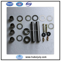 Dongfeng spare parts 30Q02-01033_34_21_19-A Knuckle kingpin repair kits on hot sale