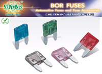 AUTOMOTIVE FUSES, PARTS, CAR ACCESSORIES, TERMINAL, MINI AUTO FUSE /AUTO PARTS 32V
