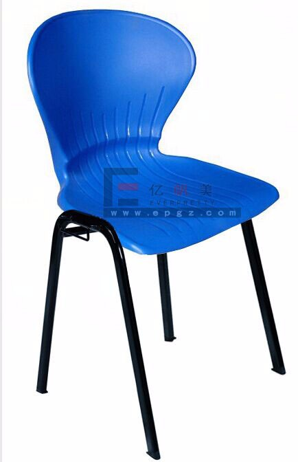 plastic chair school chairs buy cheap plastic chair plastic chair
