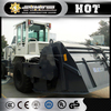 XCMG soil stablizer XL250K road machinery