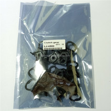 Clutch Gear for HP Photosmart C3180 4500 4580 4660 4600 5788 2488 5780 6318 Printer InkJet Carriage Lock