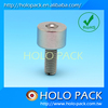 HOS-08N, NS STUD MOUNTED Chrome Steel or SUS440 or POM plastic Ball Transfer Unit