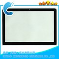 "Replace brand new original 24"" LCD glass/ frond cover For imac A1225"
