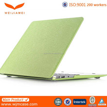 Candy Color cases For IPad With OEM Design Factory
