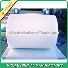 Light Weight E-glass Fiber Needle Mat for RTM