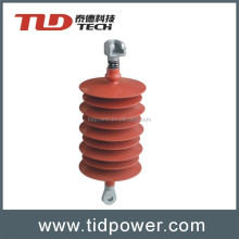 composite different types of insulators