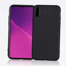 New arrival style fashion custom protective dermatoglyph soft tpu case skin cover for iPhone X case