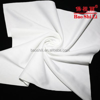 Industrial Cleanroom Disposable Wipes