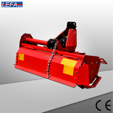 Cheap italian tiller manufacturers CE Approved