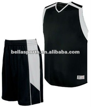 2012 mens new arrival mens fashion cool custom design arm sleeves basketball wear/uniform/jersey basketball shooting shirt