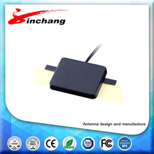 (Manufactory) High quality digital 174~237MHz/1452~1492MHz DAB outdoor digital tv antenna