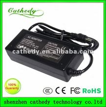 ac adapter output 12v 3 5a smps ac adapter power supply ac/dc adapter converter
