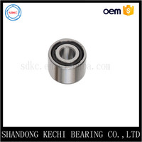 angular contact ball bearing price list for 3304