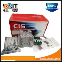Hot in worldwide for HP 10 10XL refill dye ink for HP Business Inkjet 2000c