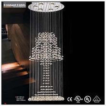 egypt factory chandelier electrical light parts