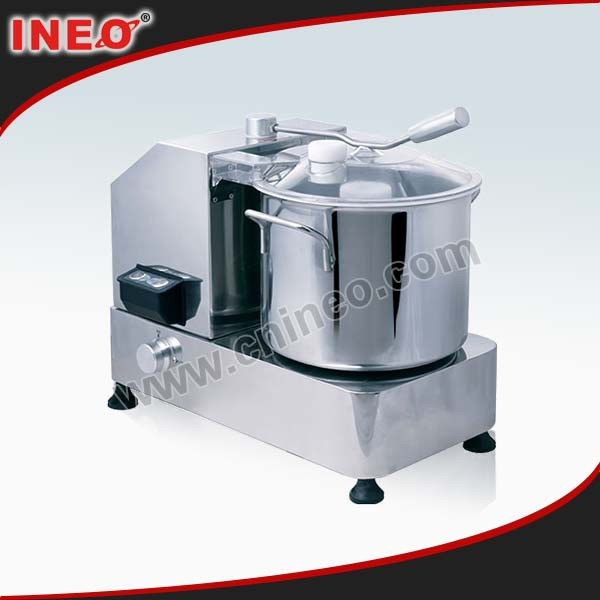 Restaurant Potato Masher Machine/Electric Potato Masher/Industrial Stainless Steel Potato Masher
