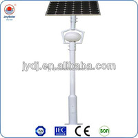Garden Solar Lamp Item Type And