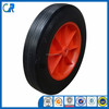 Wholesale Various Types China Qingdao Solid Wheel