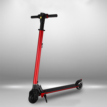 electric mini scooter,aluminum electric mini scooter,cheap folding carbon electric mini scooter