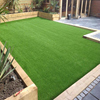 35mm Artificial Landscaping Grass Artificial Turf