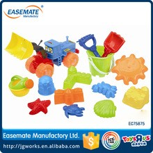 Hot sale toy shovel for kids factory direct sale