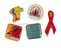 93B00 Collar Pin ( promotional gift, corporate gift, premium gift, souvenir )