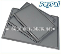 Airline food trays atlas trays