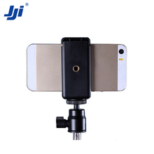 New Design Waterproof Motorcycle Mobile Phone Smart Stand Sucker Suction Holder