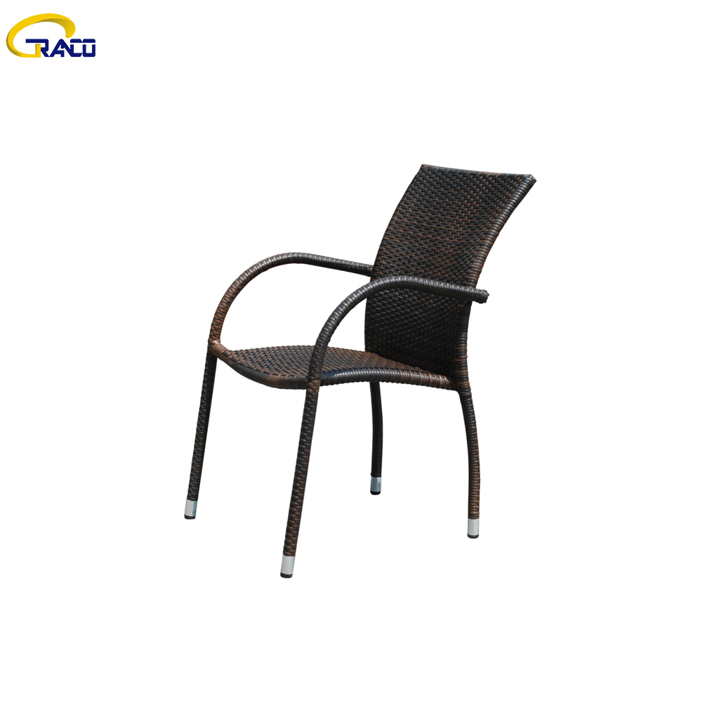 Wicker chairs for sale outdoor wicker chair wicker chair patio garden rattan chair