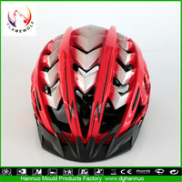 innovative products wholesale bicycle helmets for men and women