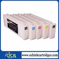 Ocbestjet Printer Compatible Ink Cartridge For Epson S30670 S50670 S70670