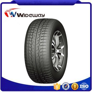 China Famous Cheap Winter Car Tyre, PCR Car Tyre