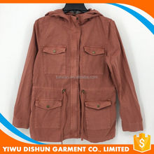 Cheapest full sexy couple hoodie jacket
