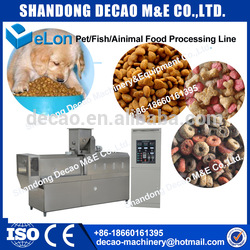 100-150kg/h breakfast cereals cheerios snacks machine